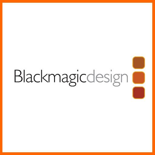 BLACKMAGIC-NouBroadcast
