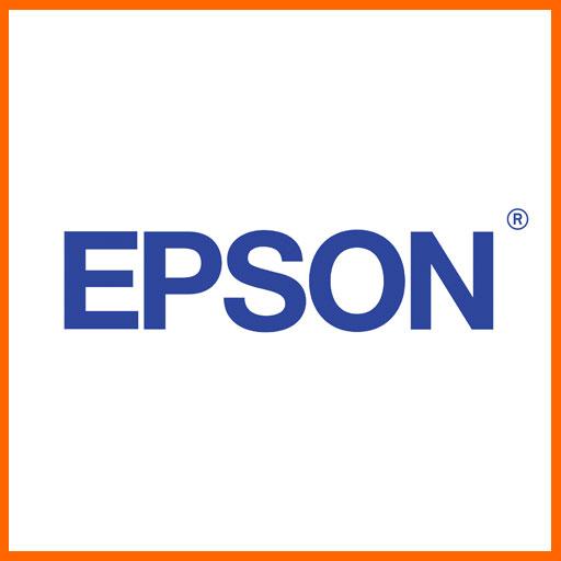 EPSON-NouBroadcast