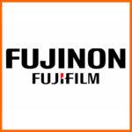 FUJINON-NouBroadcast