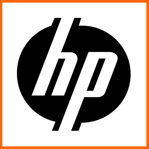 HP-NouBroadcast
