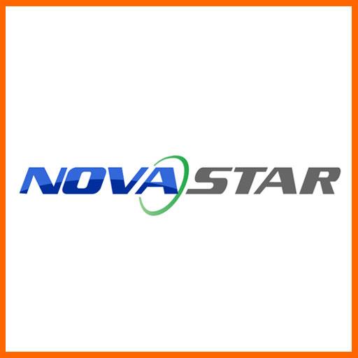 NOVASTAR-NouBroadcast