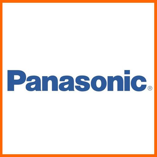 PANASONIC-NouBroadcast