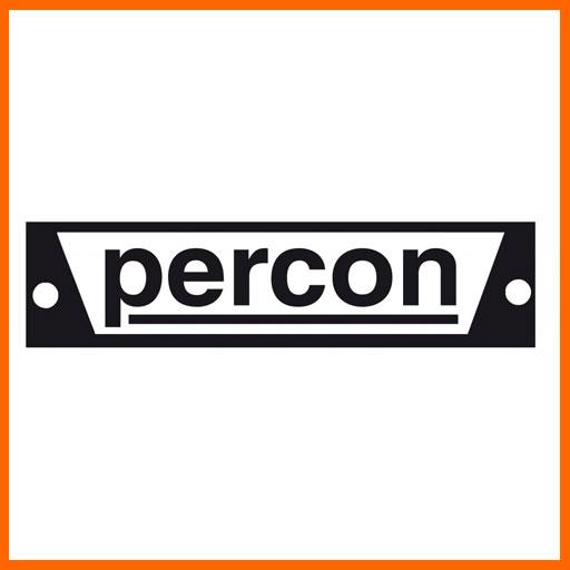 PERCON-NouBroadcast