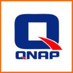 QNAP-NouBroadcast