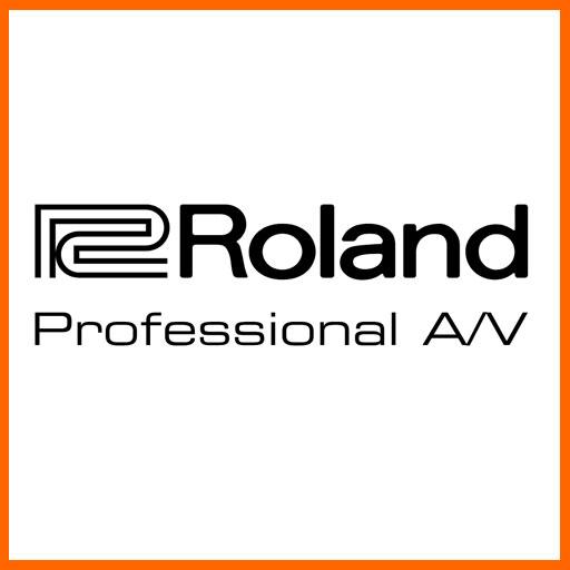 ROLAND-NouBroadcast