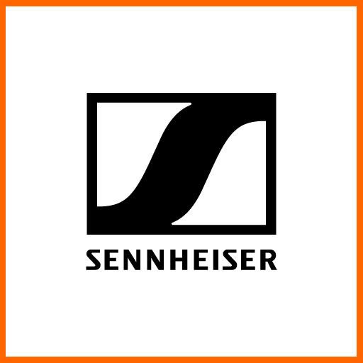 SENNHEISER-NouBroadcast