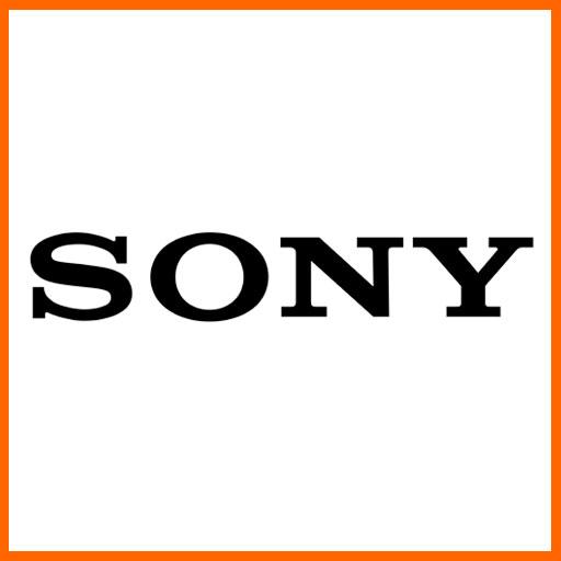 SONY-NouBroadcast