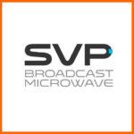 SVP-NouBroadcast