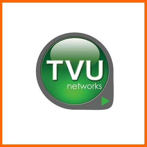 TVU-NouBroadcast