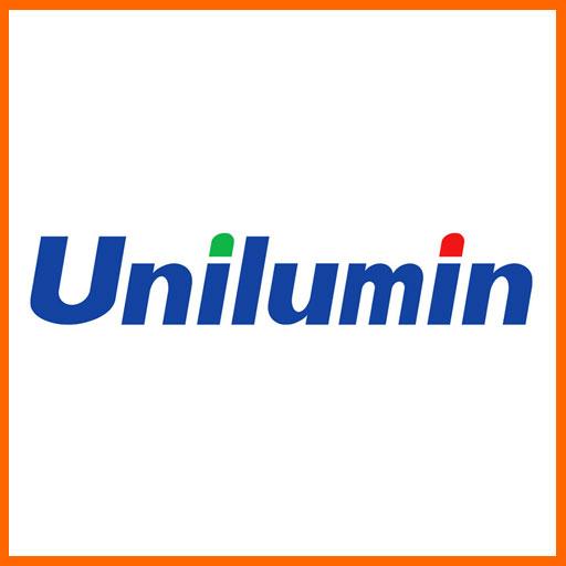 UNILUMIN-NouBroadcast