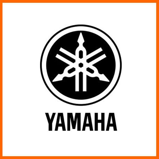 YAMAHA-NouBroadcast