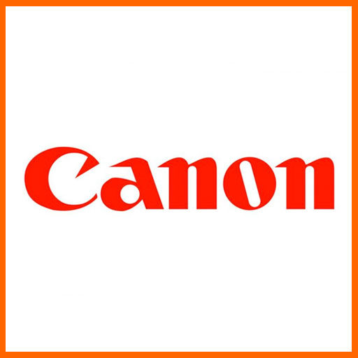 CANON-NouBroadcast
