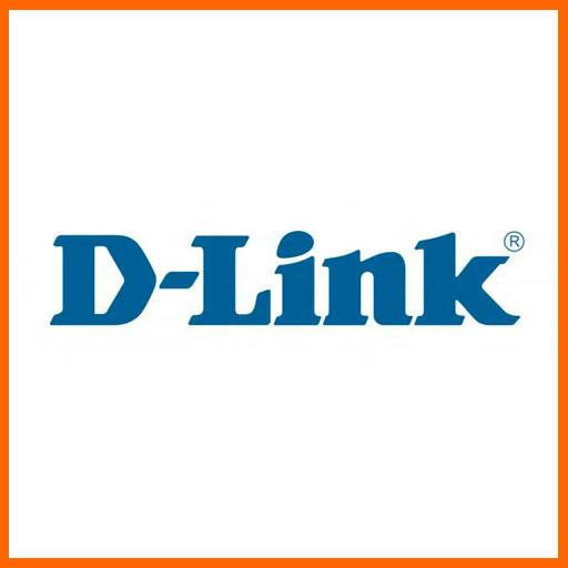DLINK-NouBroadcast