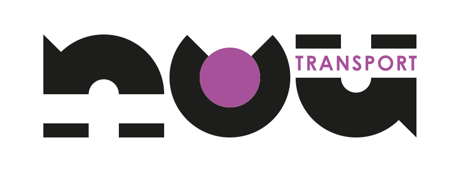 TRANSPORT-Nou-Broadcast