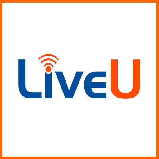 LIVEU-NouBroadcast