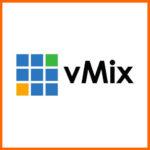 VMIX-NouBroadcast