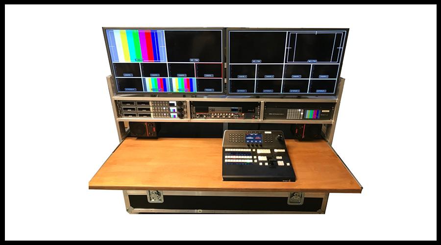 Blackmagic-Fostex-Altair-Samsung-NouBroadcast