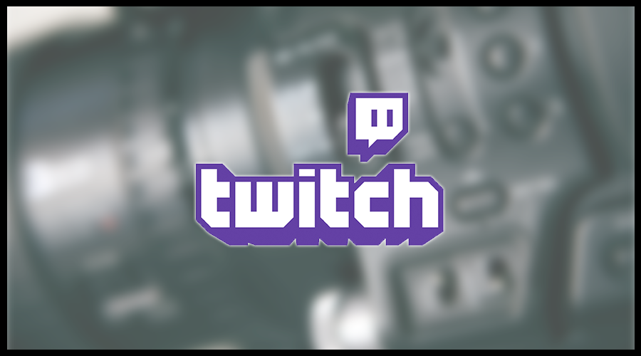 YOUTUBE-FACEBOOK-INSTAGRAM-TWITCH-TWITTER-PERISCOPE-NouBroadcast