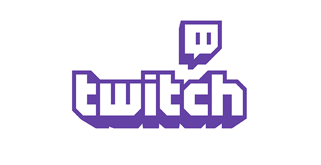 TWITCH-NouBroadcast