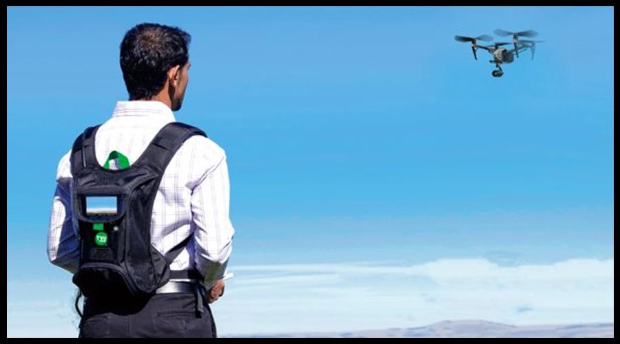 TVU-SONY-PANASONIC-DRONE-NouBroadcast